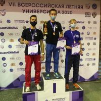 /content/images/pages/1029/zoomi_mizinov_1_mesto_ishmametev_2_mesto_grudkin_kirill_3_mesto.jpg