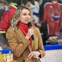 /content/images/pages/1254/zoomi_3_natalya_ischenko_minist_sporta_kalining_oblasti_olimp_chempionka.jpg