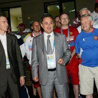 /content/images/pages/230/zoomi_nagragdenie_sportsmenov_v_shtabe_rossiyskoy_delegatsii_kazan2013.jpg