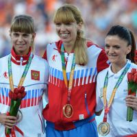 /content/images/pages/230/zoomi_u2013_athletics_award_50.jpg