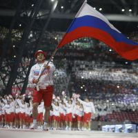 /content/images/pages/230/zoomi_universiade_2013._opening_ceremony..jpg