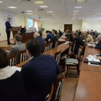 /content/images/pages/328/zoomi_sovet_rostovskaya_oblast.jpg
