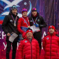 /content/images/pages/782/zoomi_biatlon_krasnoyarsk_7.jpg