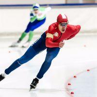 /content/images/pages/782/zoomi_konkobegniy_sport_chelyabinsk_3.jpg