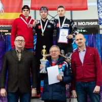 /content/images/pages/782/zoomi_konkobegniy_sport_chelyabinsk_5.jpg