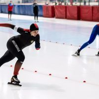 /content/images/pages/782/zoomi_konkobegniy_sport_chelyabinsk_6.jpg