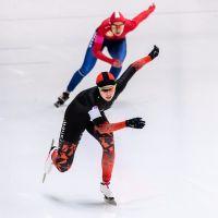 /content/images/pages/782/zoomi_konkobegniy_sport_chelyabinsk_7.jpg