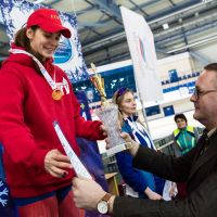 /content/images/pages/782/zoomi_konkobegniy_sport_chelyabinsk_8.jpg