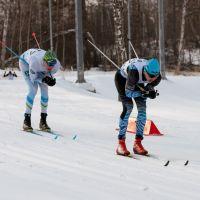 /content/images/pages/782/zoomi_lignie_gonki_krasnoyarsk_12.jpg