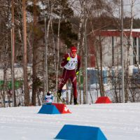 /content/images/pages/782/zoomi_lignie_gonki_krasnoyarsk_16.jpg
