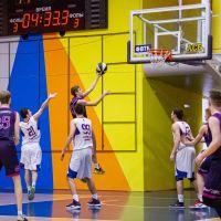 /content/images/pages/880/zoomi_stud_sportbasketuralgufk01.jpg