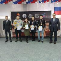 /content/images/pages/888/zoomi_churapchinskiy_gosudarstvenniy_institut_fizicheskoy_kulturi_i_sporta.jpg