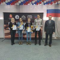 /content/images/pages/888/zoomi_nigegorodskiy_gosudarstvenniy_universitet_im_n.i._lobachevskogo.jpg